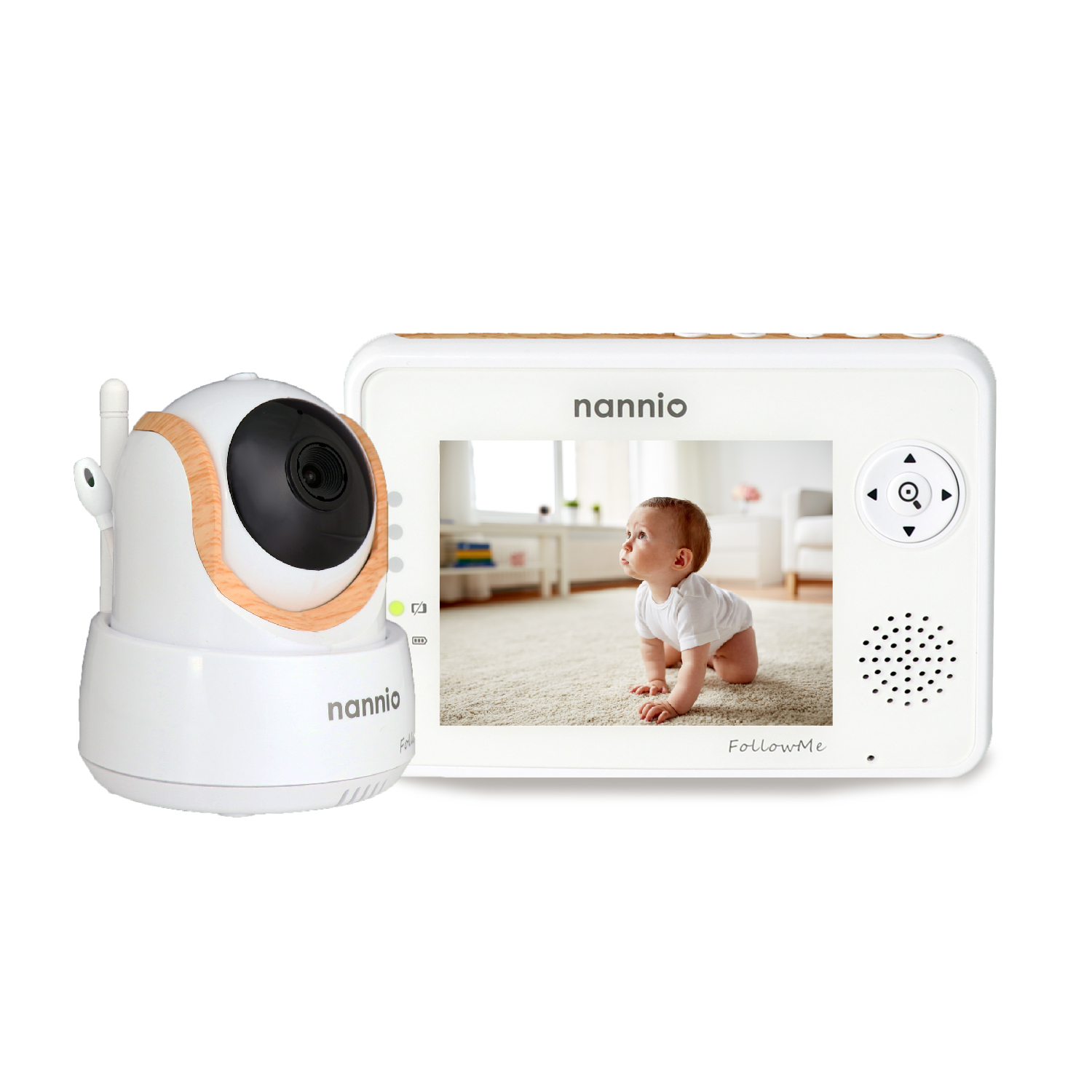 Followme1500_TXRX_camea-monitor(white)